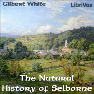 Natural History of Selborne, Gilbert White