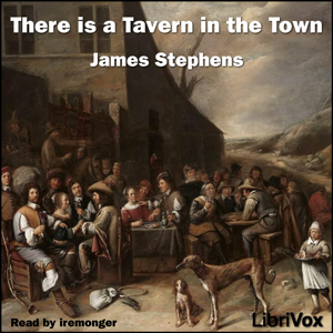 There is a Tavern in the Town sample.