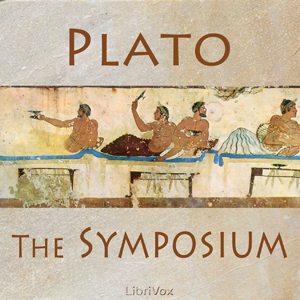 Download Symposium by Plato