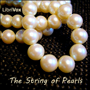 String of Pearls, Various Authors