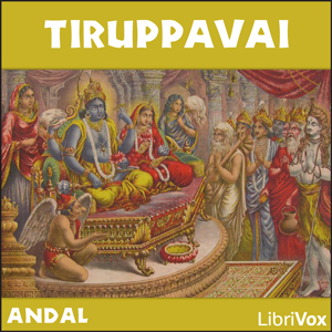 Download Tiruppavai by Andal