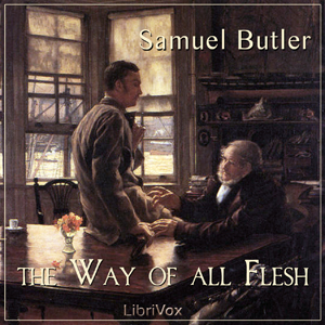 Download Way of All Flesh by Samuel Butler