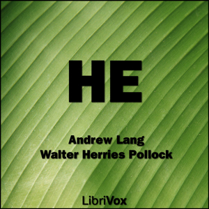 He, Andrew Lang