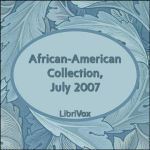 Download African-American Collection by Various Authors
