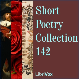 Short Poetry Collection 142, Various Contributors
