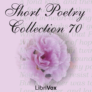 Short Poetry Collection 070, Various Contributors