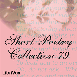 Short Poetry Collection 079, Various Contributors