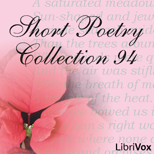 Short Poetry Collection 094, Various Contributors