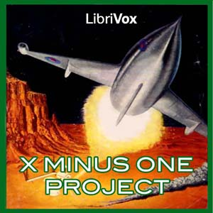 Download X Minus One Project by Various Contributors