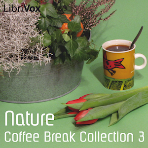 Coffee Break Collection 003 - Nature, Various Authors