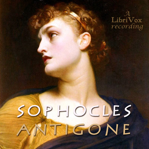 Download Antigone by Sophocles