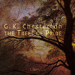 The Trees of Pride