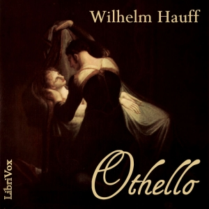 Download Othello (Novelle) by Wilhelm Hauff