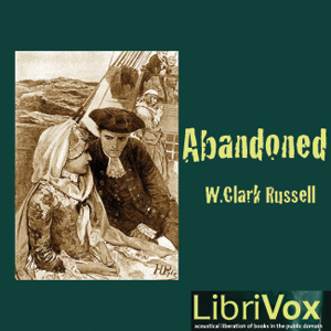 Abandoned, William Clark Russell