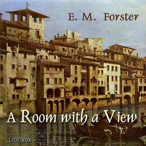 Download Room with a View by E.M. Forster