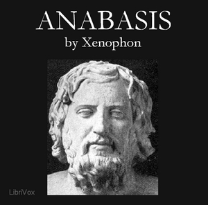 Anabasis sample.