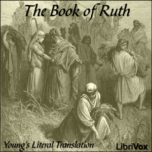 Bible (YLT) 08: Ruth, Young's Literal Translation