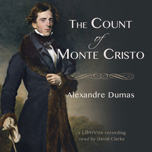 Download Count of Monte Cristo (Version 3) by Alexandre Dumas