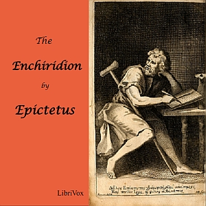 Download Enchiridion of Epictetus by