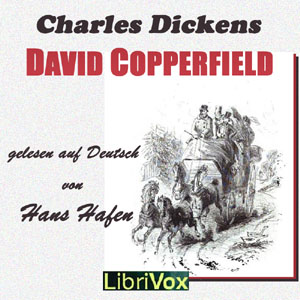Download David Copperfield (deutsch) by Charles Dickens