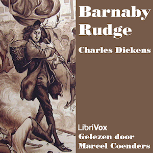 Download Barnaby Rudge (NL) by Charles Dickens