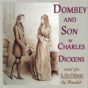 Dombey and Son (Version 3), Charles Dickens