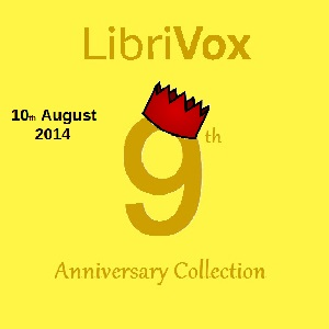 LibriVox 9th Anniversary Collection, Charles Dickens