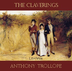 Claverings, Anthony Trollope