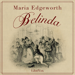 Belinda, Maria Edgeworth