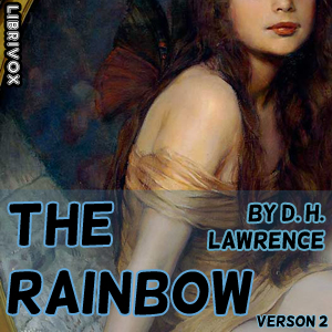 Rainbow (Version 2), D. H. Lawrence
