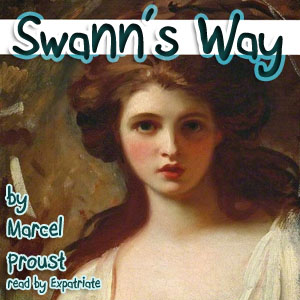 Swann's Way (Version 2)