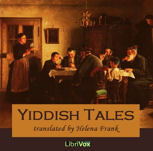 Yiddish Tales, Various Authors