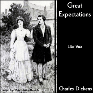 Download Great Expectations (Version 2) by Charles Dickens