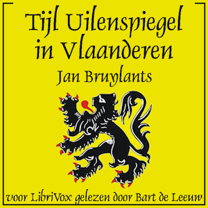 Tijl Uilenspiegel in Vlaanderen, Jan Bruylants