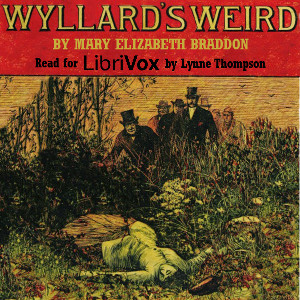 Download Wyllard's Weird by Mary Elizabeth Braddon