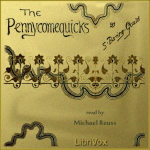 Pennycomequicks, Sabine Baring-Gould