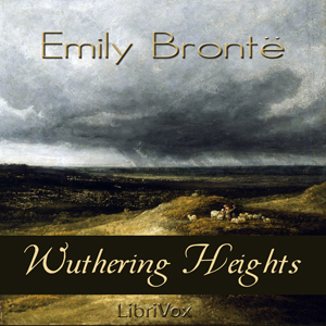 Download Wuthering Heights (Version 2) by Emily Bronte