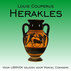 Herakles, Louis Couperus