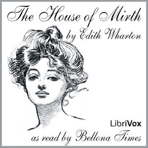 The House of Mirth (Version 2)
