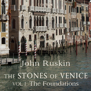 Download Stones of Venice, Volume 1 by John Ruskin