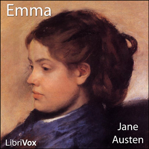 Emma (Version 2), Jane Austen
