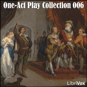 One-Act Play Collection 006, Various Authors