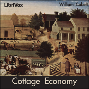 Cottage Economy, William Cobbett