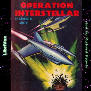 Download Operation Interstellar by George O. Smith
