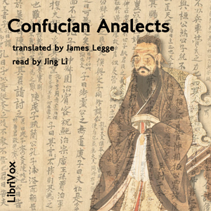 Download Confucian Analects by Confucius