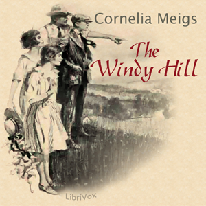 Windy Hill, Cornelia Meigs
