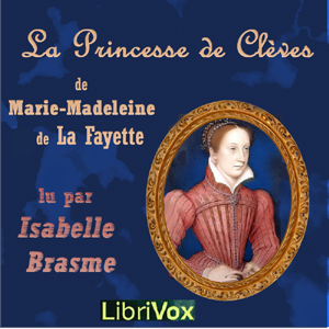 Download La Princesse de Clèves by Madame de La Fayette
