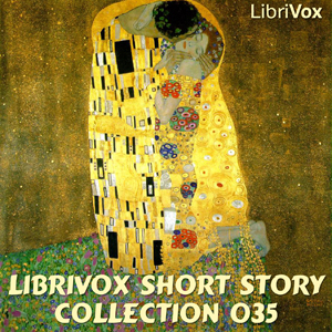 Short Story Collection Vol. 035, Various Authors
