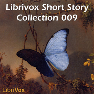 Short Story Collection Vol. 009, Various Authors