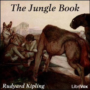 The  Jungle Book (Version 2)
